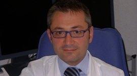 Medico chirurgo specializzato in Urologia